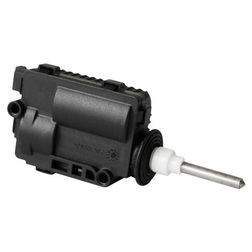 ZV zentralverriegelungs motor servomotor para trasera derecha Mazda 5 tipo CR CW nuevo